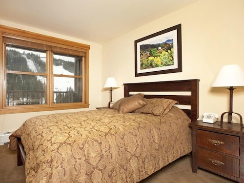 Featured Image Guestroom ...