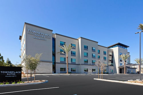 Best Extended Stay Hotels In Chula Vista For 2019 76 Weekly Hotels