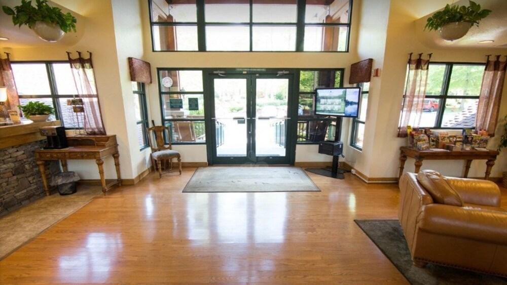 Bent Creek 2 Bedrooms 2 Bathrooms Condo 2018 Room Prices Deals