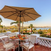Palmilla, One and Only - Casa Oceana