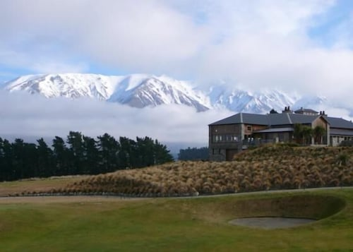 Mt Hutt Highview at Terrace Downs