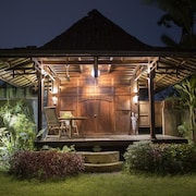 Yabbiekayu Eco-Homestay Bungalows