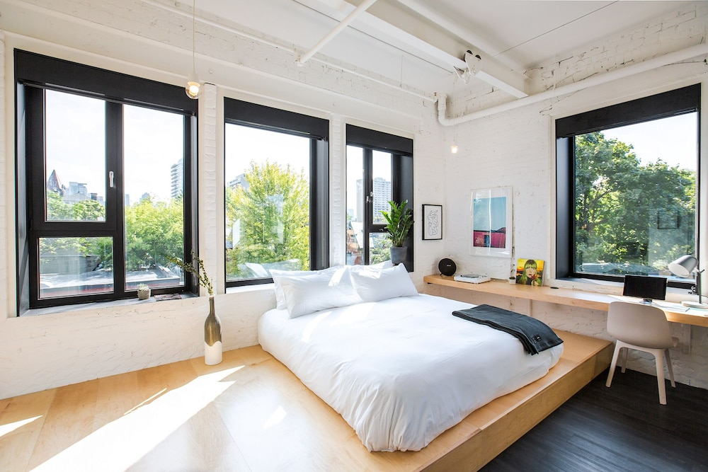 Super The Annex In Toronto Hotel Rates Reviews On Orbitz Download Free Architecture Designs Xerocsunscenecom