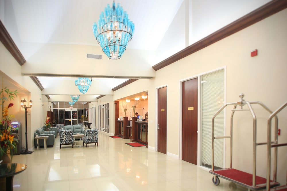 Fort Lauderdale Grand Hotel In Fort Lauderdale Cheap Hotel Deals