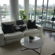 Amazing 2BR Condo with Stunning Views