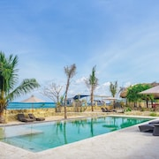 Rua Beach Resort Sumba
