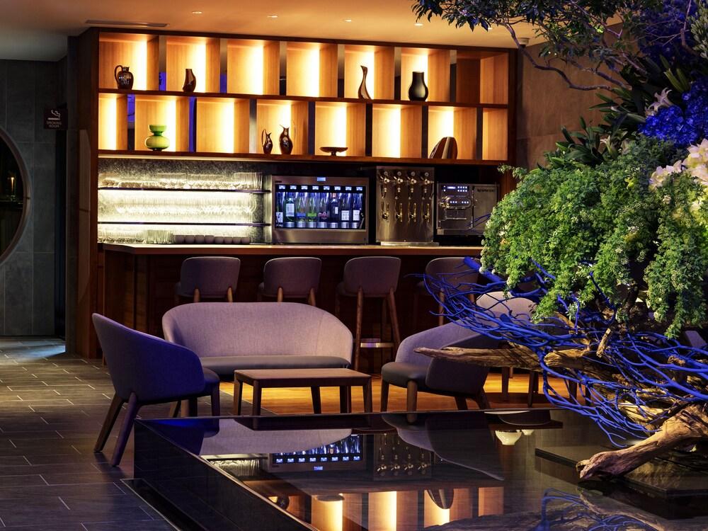 HOTEL&SPA センチュリーマリーナ函館 Expedia提供写真