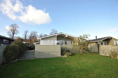 Holiday Home Kerteminde KC-70