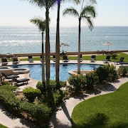 Luxurious And Cozy Condo, San Jose Del Cabo, Best Surf Spot