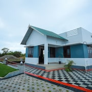 Kananam Retreat