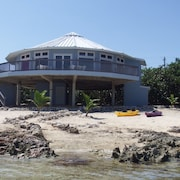 Little Cayman Escape by Cayman Villas