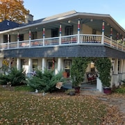Ozark Country Inn Bed & Breakfast