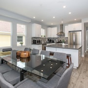 Luxury Living Minutes From the Heart of SF! One Block Away From Bart Station