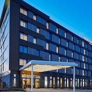 Courtyard by Marriott Oxford South