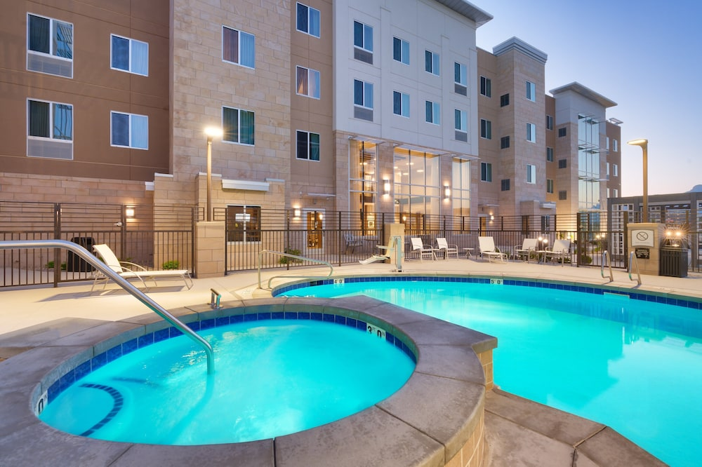 Featured Image, Staybridge Suites Lehi - Traverse Ridge Center