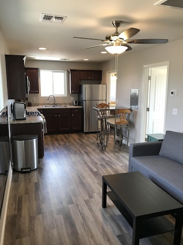 New Apartment In The County 2018 Room Prices 85 Deals Reviews