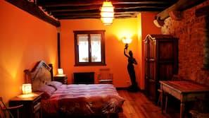 Cunas o camas infantiles gratuitas, camas supletorias, wifi gratis