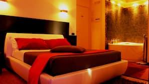 客房内保险箱、特色装修、特色家居、免费 WiFi
