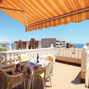 2 Bedroom Accommodation in Arenales del Sol