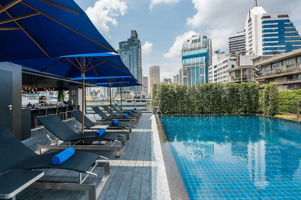 Featured Image, The Key Premier Sukhumvit by Compass Hospitality