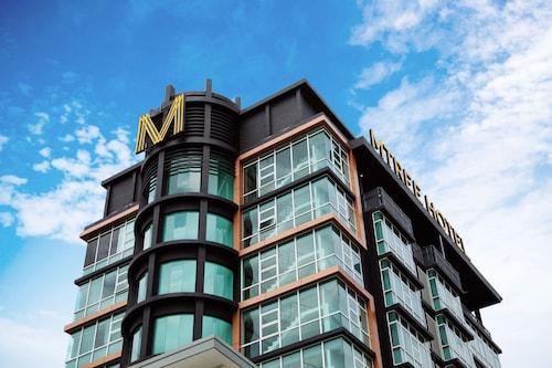 Nilai Accommodation Top Nilai Hotels 2019 Wotif