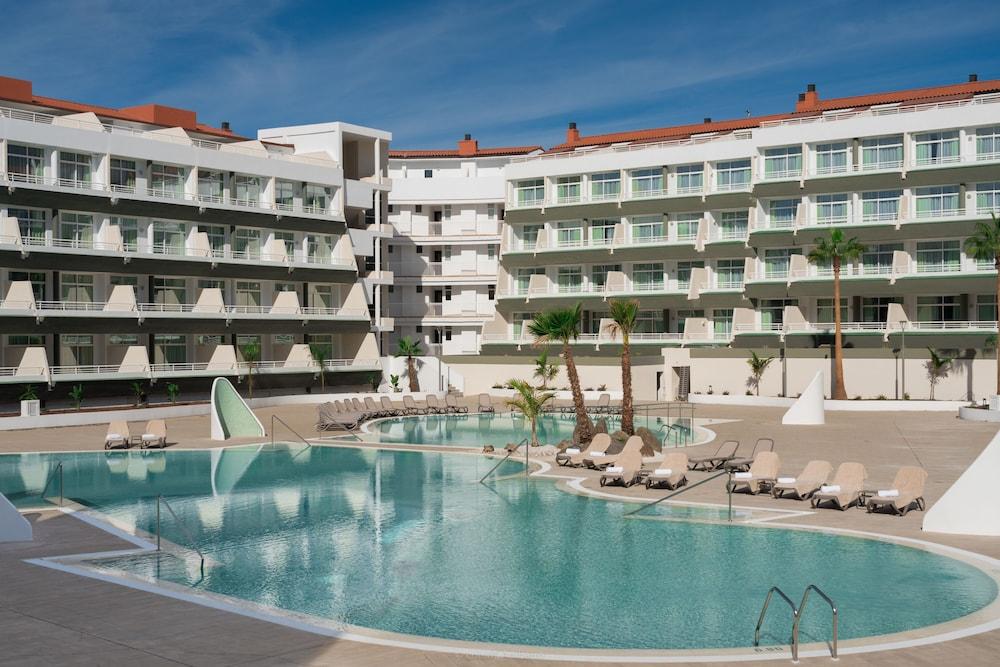Gara Suites Golf Spa Arona 2019 Hotel Prices Expedia