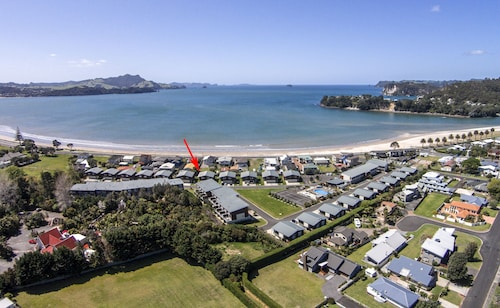 Ocean Serenity Apartments Whitianga