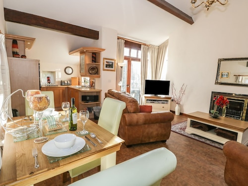 Capernwray Cottages - ebookers com