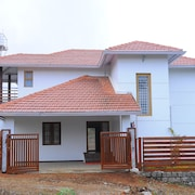 Sree Harshav Cottage, Kodamalai