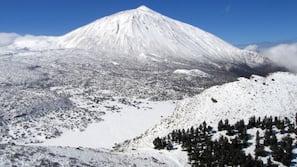 Sne- og skisport