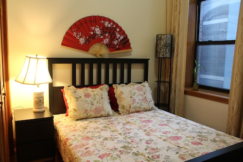 Great Place to stay China Garden - Center City/Convention Center/Chinatown near Philadelphia