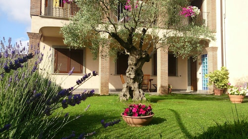 Bassano Romano Accommodation Top Bassano Romano Hotels 2019 Wotif