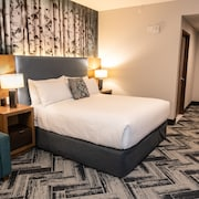The Alder at Resorts World Catskills