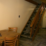 Week 51 Suite in Snowbird, few Minutes From ski Slopes