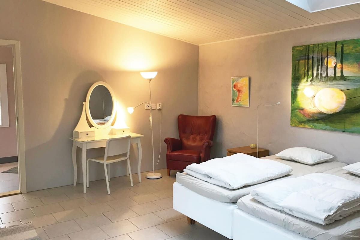 3 Bedroom Accommodation In Sandhem 2021 Room Prices Deals Reviews Expedia Com