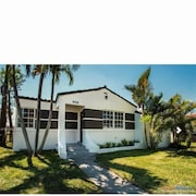 Miami Vacation Home Great FOR A Family OF 8