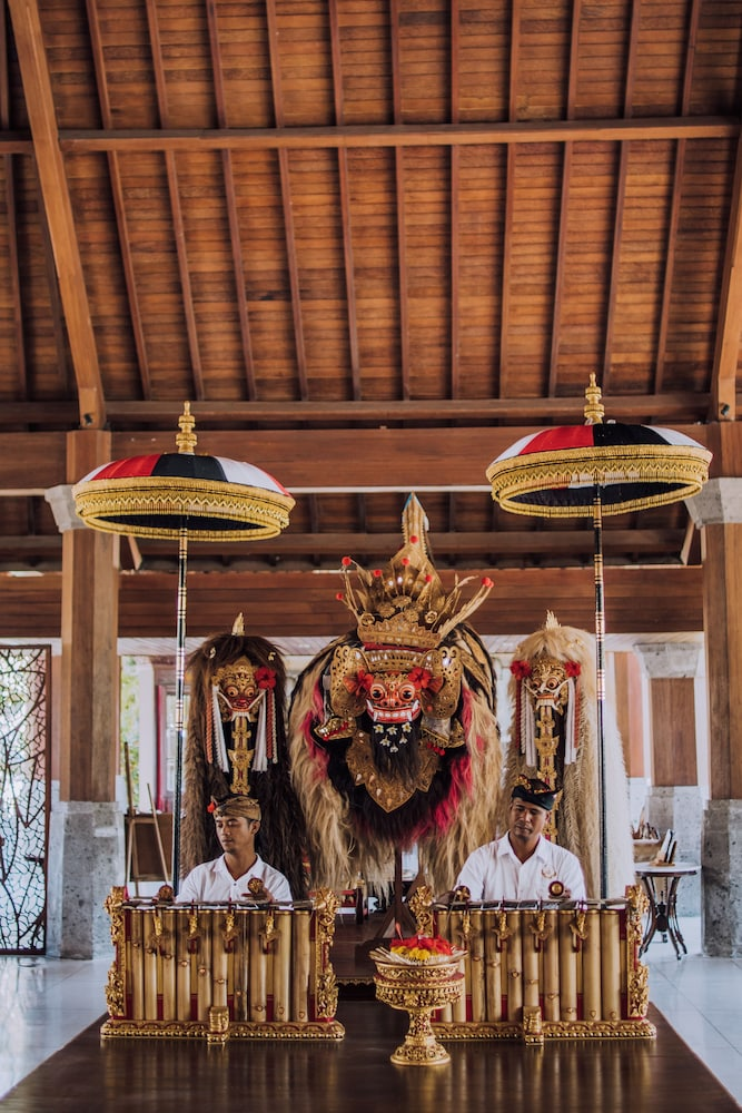 Villas At Visesa Ubud Ubud 2018 Hotel Prices Expedia Co In