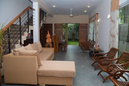 Cheap Hotels in Kiribathgoda from £29 - ebookers com