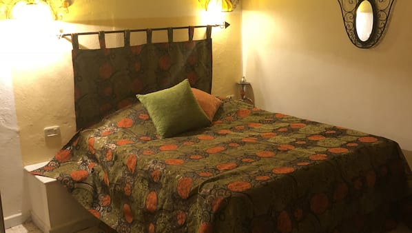 1 chambre