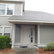 Tidewater Ridge #4b 3 Bedroom Townhouse