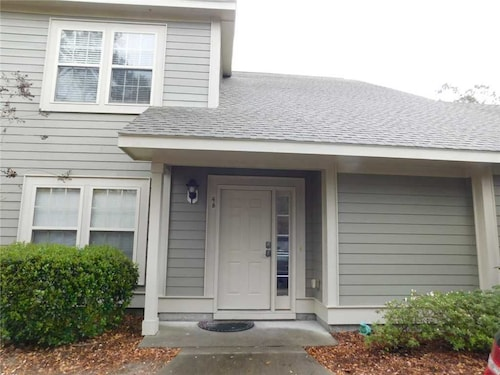 Tidewater Ridge Townhouse #4B 3 Bedrooms 2.5 Bathrooms Townhouse