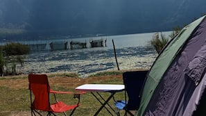 Innsjø