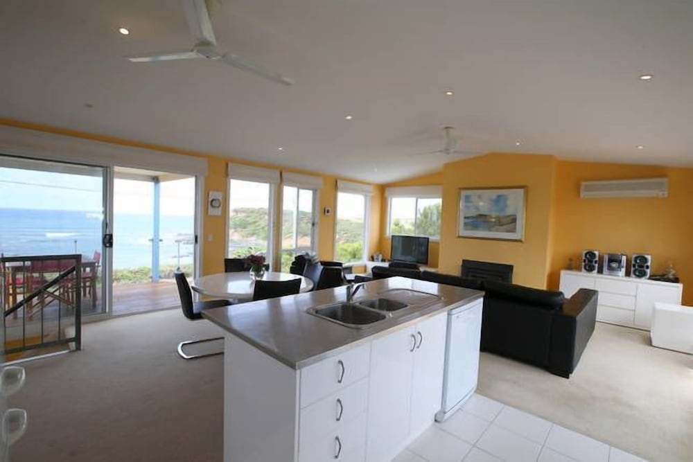 Morton S By The Sea Absolute Beachfront Amazing Views Recently