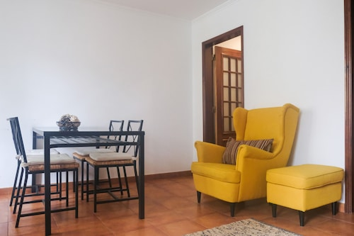 03 Nice Flat by Travessa do Pasteleiro