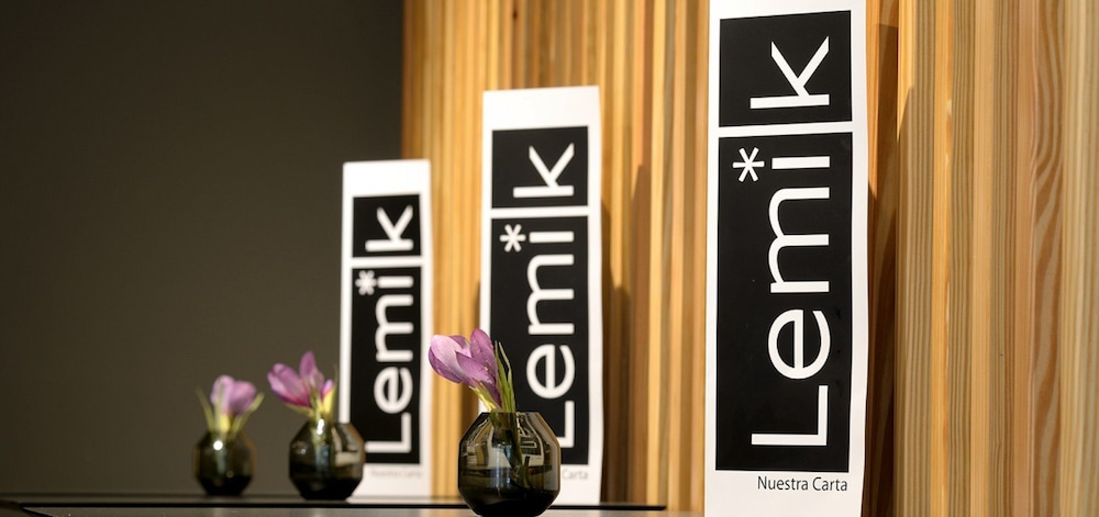 Hotel Lemik: 2019 Pictures, Reviews, Prices & Deals   Expedia ca