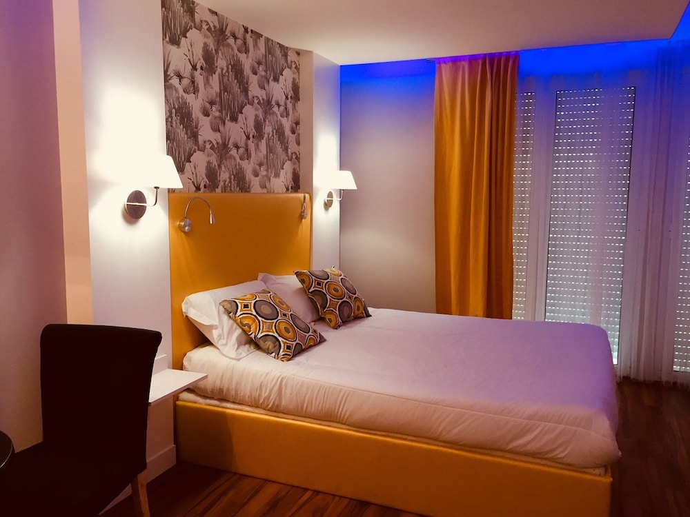 Chambre Suite Bb Montpellier 2019 Reviews Hotel Booking