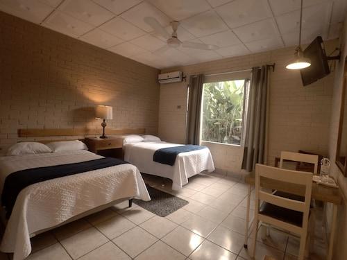 12426f0387c Ciudad Tecun Uman Accommodation - Top Ciudad Tecun Uman Hotels 2019 ...
