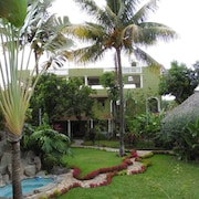 10 Best Hotels Closest to Parque de Diversiones Xetulul in