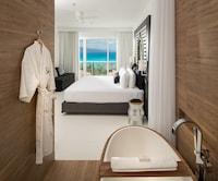 S Hotel Jamaica (9 of 26)