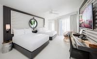 S Hotel Jamaica (17 of 26)